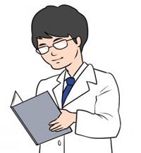 専門医によるサポート